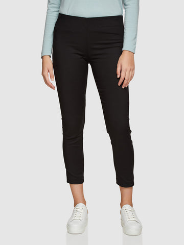Womens Outlet Pants