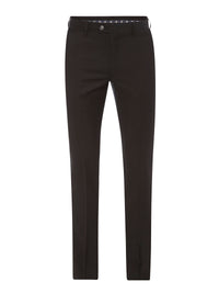 HOPKINS WOOL TROUSERS