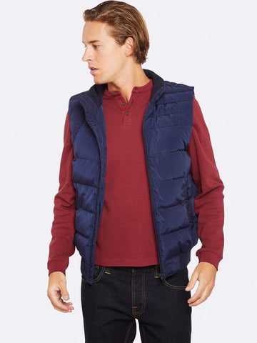 Mens Outlet Outerwear
