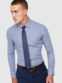 BECKTON LUXURY SHIRT