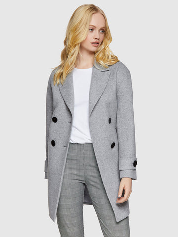 Womens Outerwear Outlet