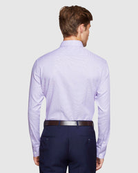 ISLINGTON REGULAR FIT SHIRT