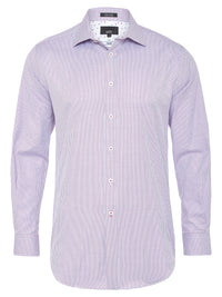 ISLINGTON LUXURY SHIRT
