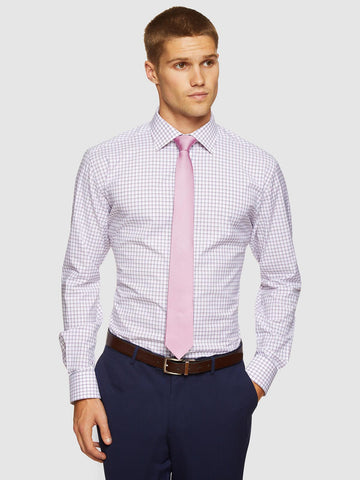Mens Regular Fit Shirts