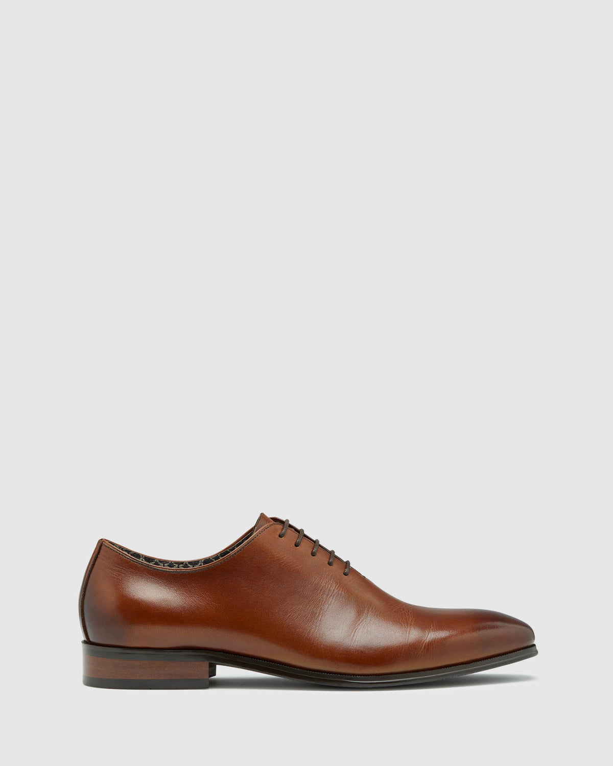 CLARENCE OXFORD DRESS SHOE