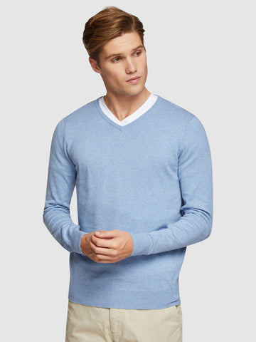 Mens Outlet Knitwear