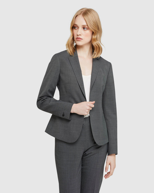 Womens Suits Buy Womens Business Wear Workwear Afterpay Zip Pay Oxford Oxford Shop