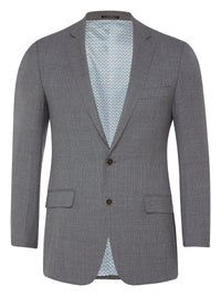 NEW HOPKINS WOOL SUIT JACKET