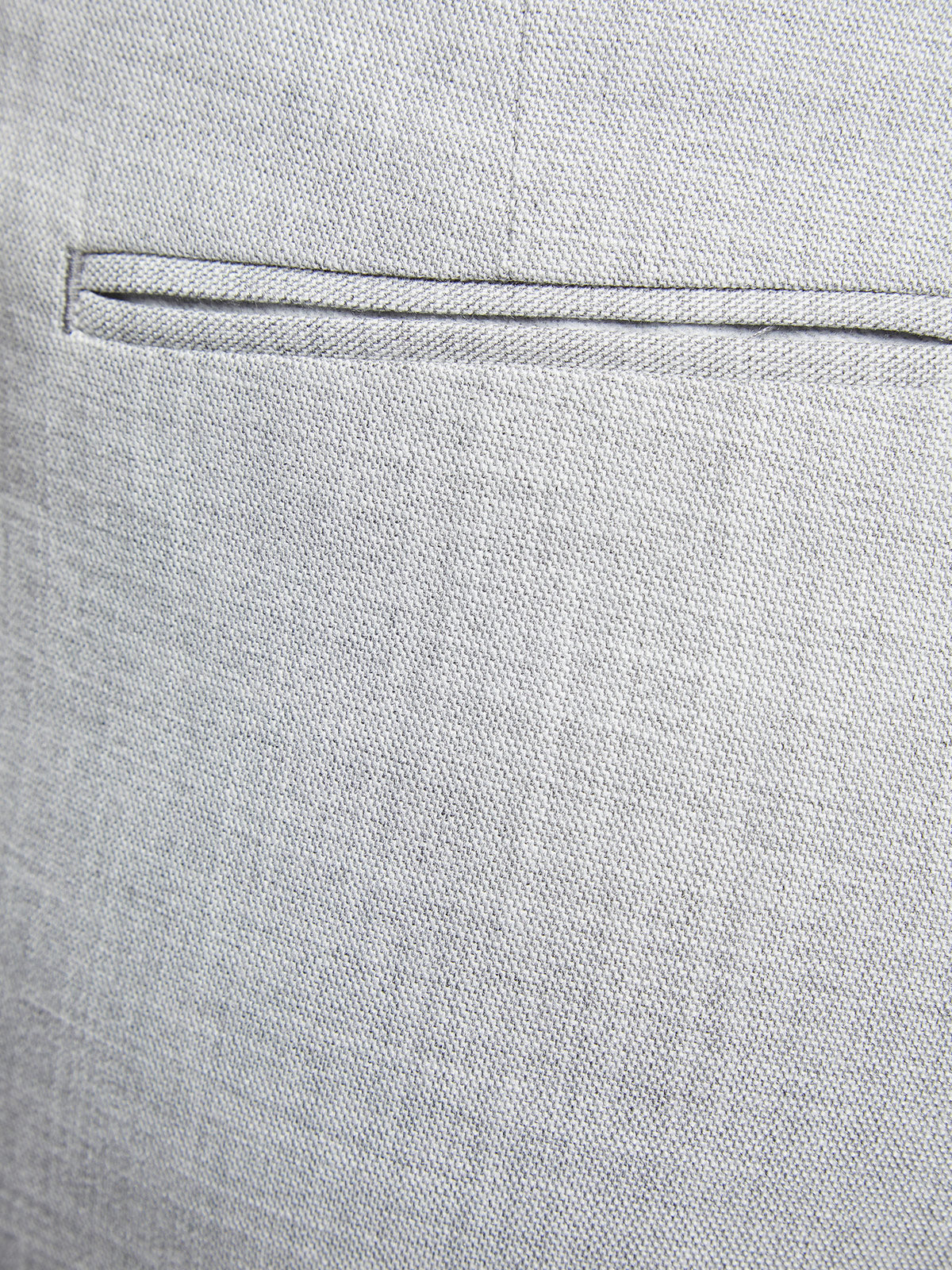 MIA SUIT TROUSERS STONE