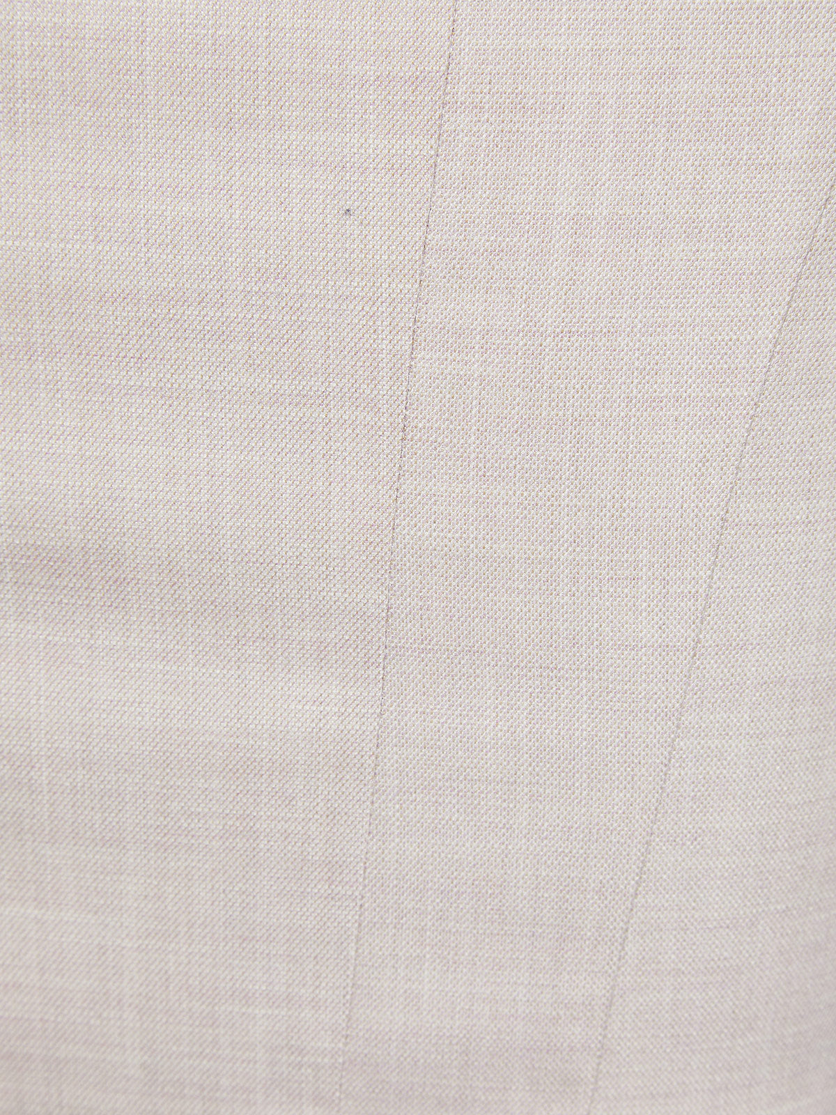 PINK CHECK MONROE SUIT SKIRT PINK