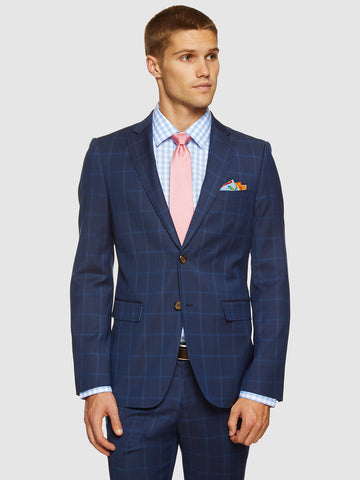 70% Off <br> Suits