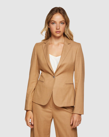 Womens Suits