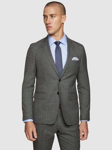 Mens Suits - Slim Fit