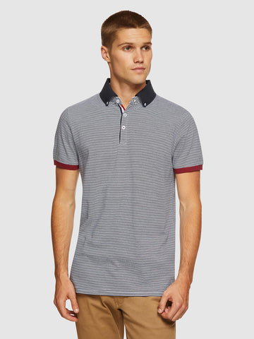 Mens Outlet Polo Shirts
