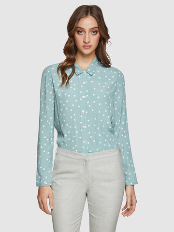 Womens Outlet Shirts