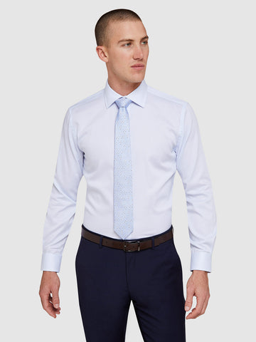 Any 3 Shirts from $99