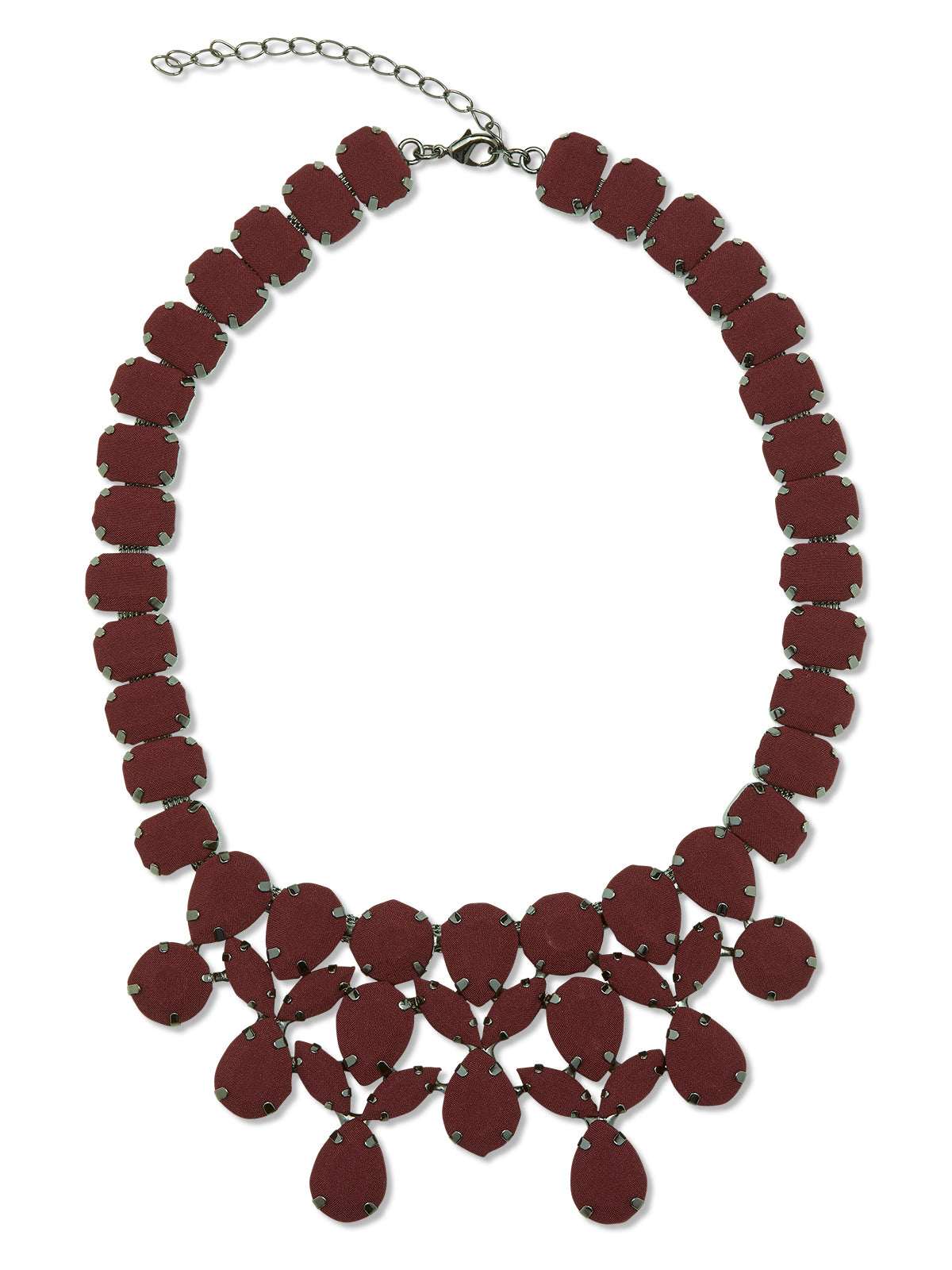 MAEVE NECKLACE