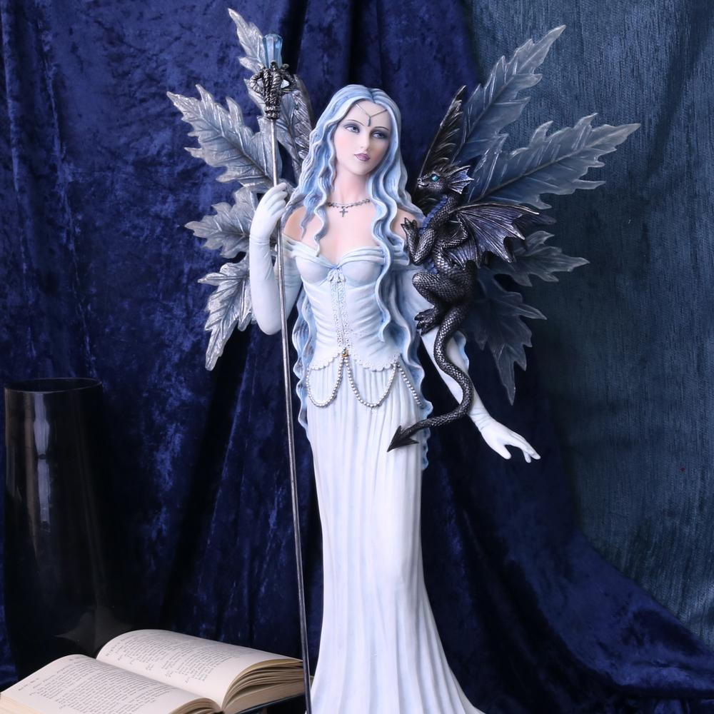 Nemesis Now Adica 57cm Fairies Fairy Extra Large