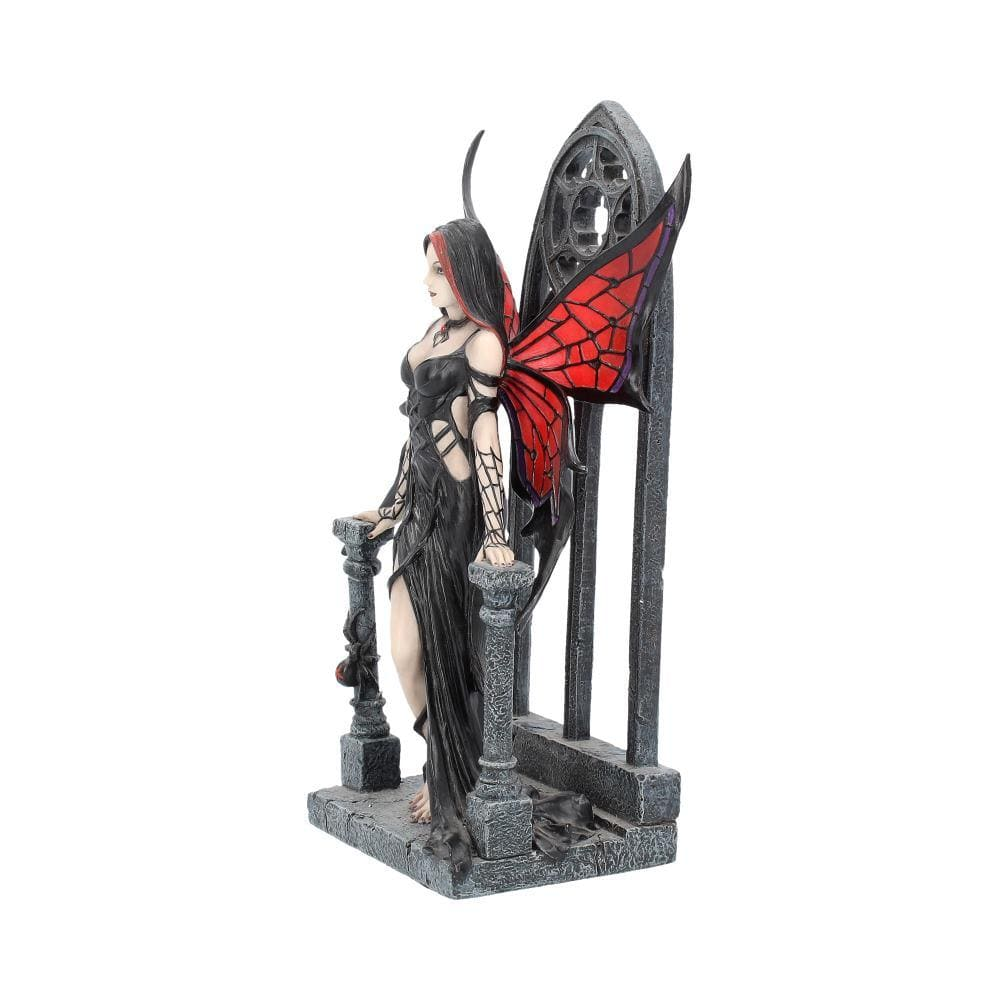 Nemesis Now Aracnafaria 23cm Fairies Figurine Medium