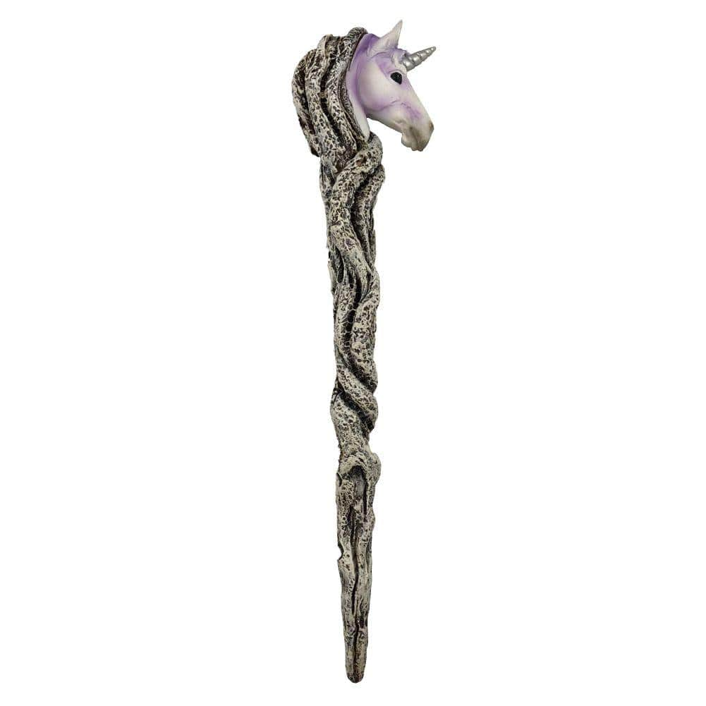 Armand Wand (Set Of 3) 24.5cm Unicorn Wand