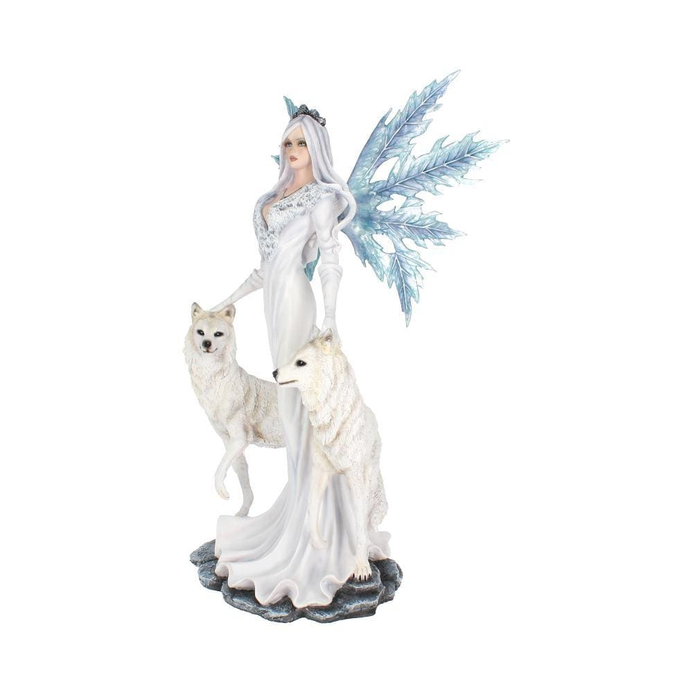 Nemesis Now Aura 60.5cm Fairies Fairy Extra Large
