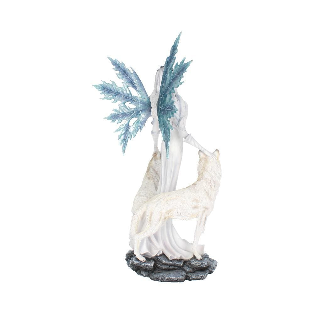 Aura 60.5cm Fairies Fairy Extra Large