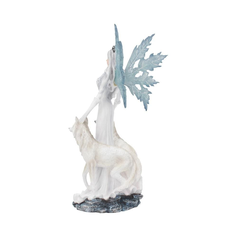 Nemesis Now Aura Small 24cm Fairies Figurine Medium