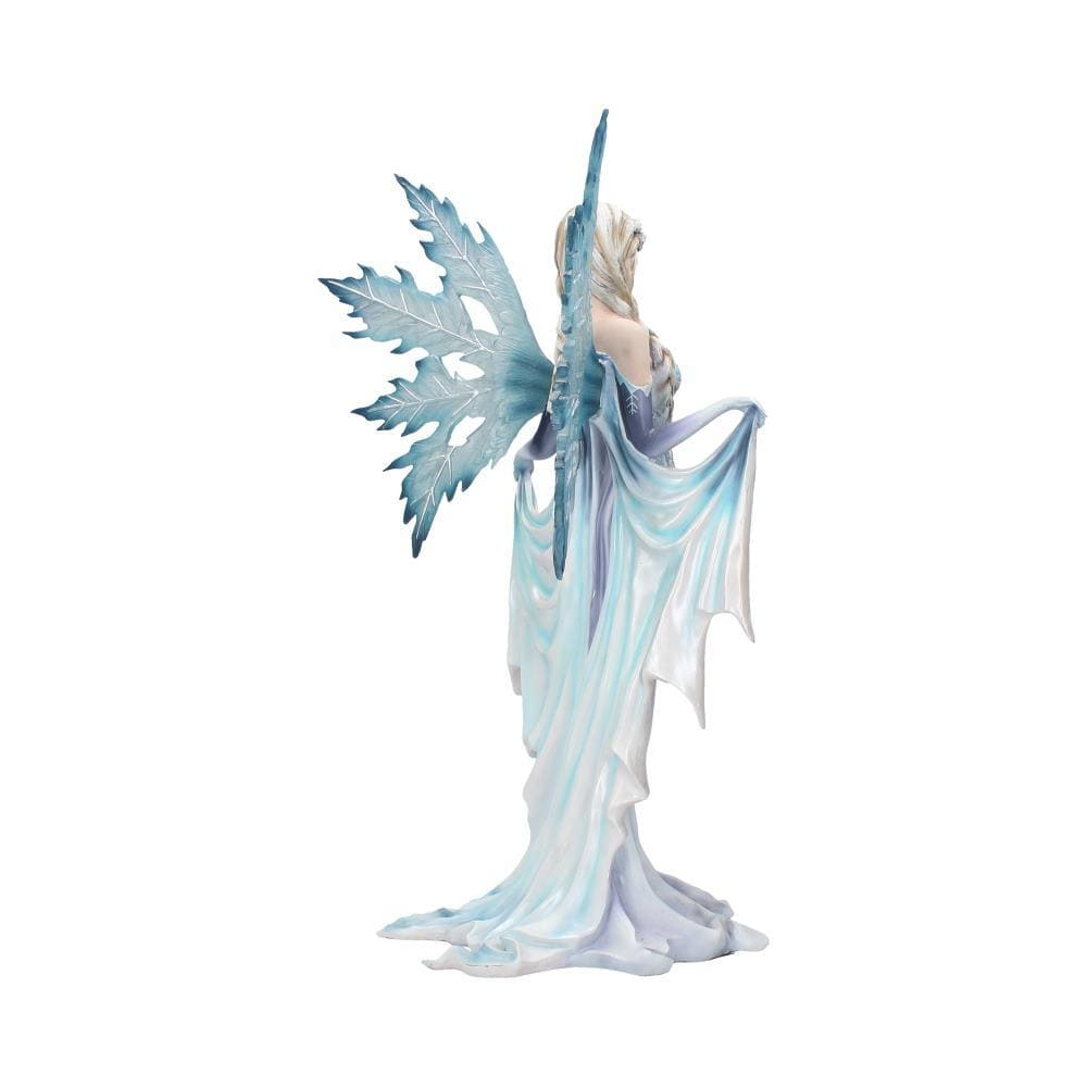 Nemesis Now Aurora. 55cm Fairies Fairy Extra Large