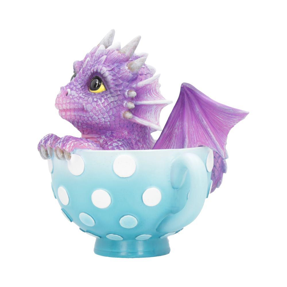 Nemesis Now Cutieling 11.2cm Dragon Figurine Small