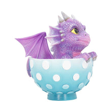 Load image into Gallery viewer, Nemesis Now Cutieling 11.2cm Dragon Figurine Small