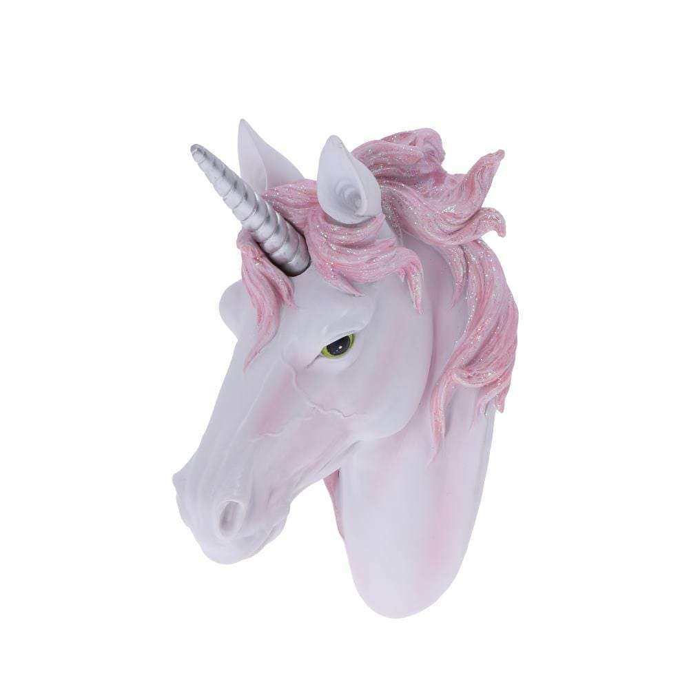 Divine Splendour 18.7cm Unicorn Figurine Large