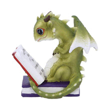 Load image into Gallery viewer, Dragon Stories 14cm Dragon Figurine Small