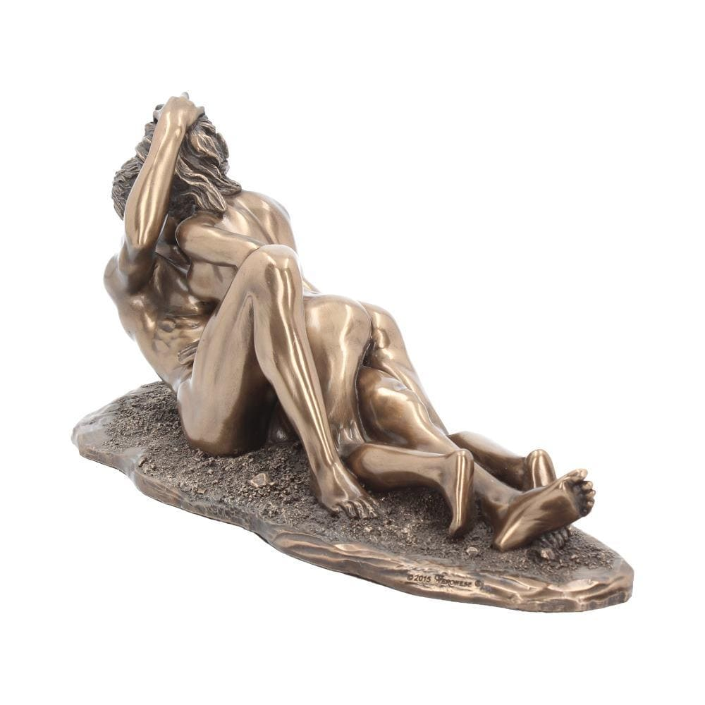 Nemesis Now Entwined 28cm Nude Figurine Medium