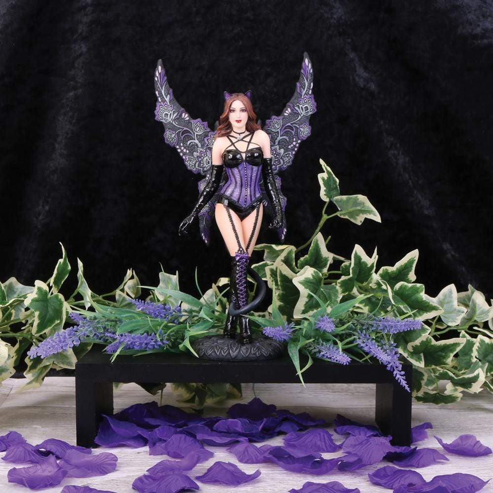 Nemesis Now Felina 25.5cm Fairies Figurine Medium