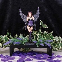 Load image into Gallery viewer, Nemesis Now Felina 25.5cm Fairies Figurine Medium