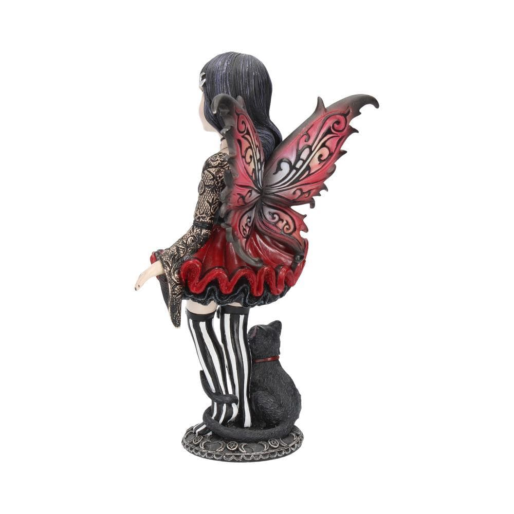 Nemesis Now Hazel 16cm Gothic Figurine Medium