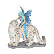 Load image into Gallery viewer, Nemesis Now Hima Companion Fairy 20cm Fairies Figurine Medium