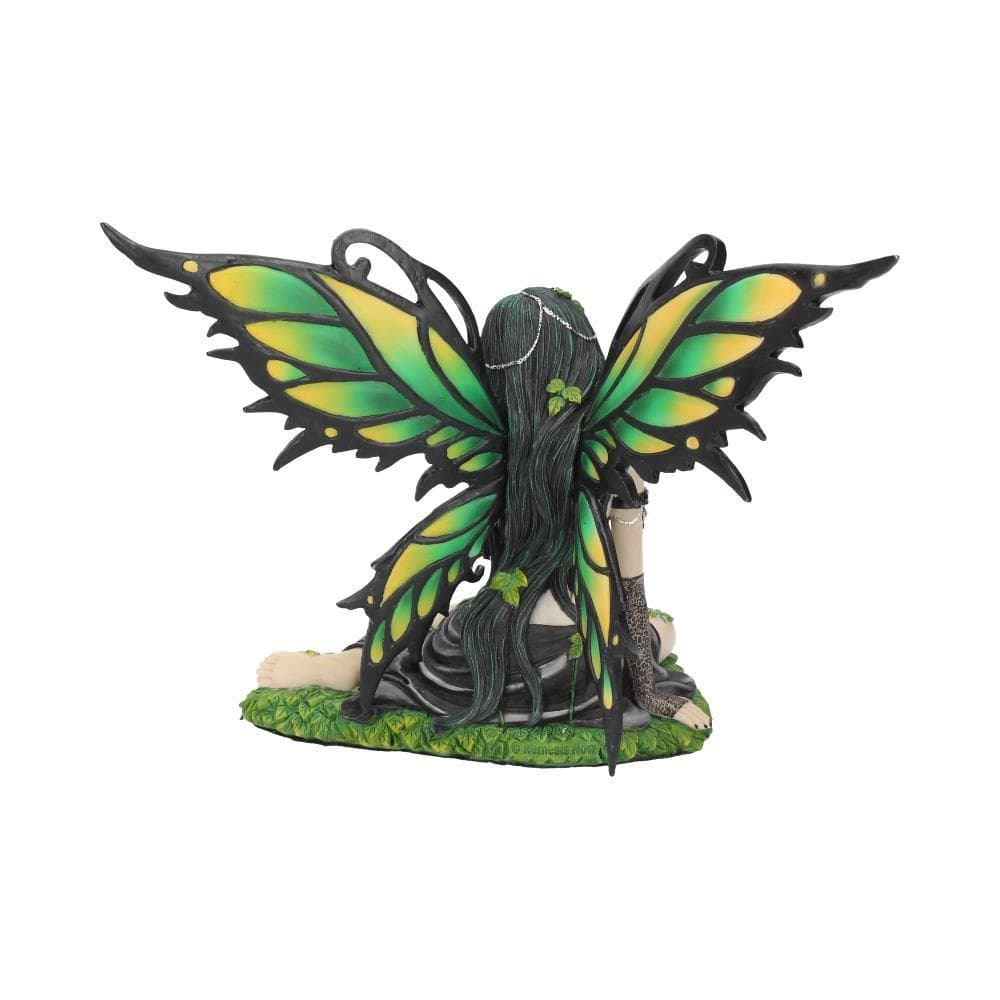 Nemesis Now Ivy Poison Fairy 18.5cm Fairies Figurine Medium