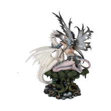 Load image into Gallery viewer, Nemesis Now Jasmeena The Courtesan. 48cm Fairies Figurine Large