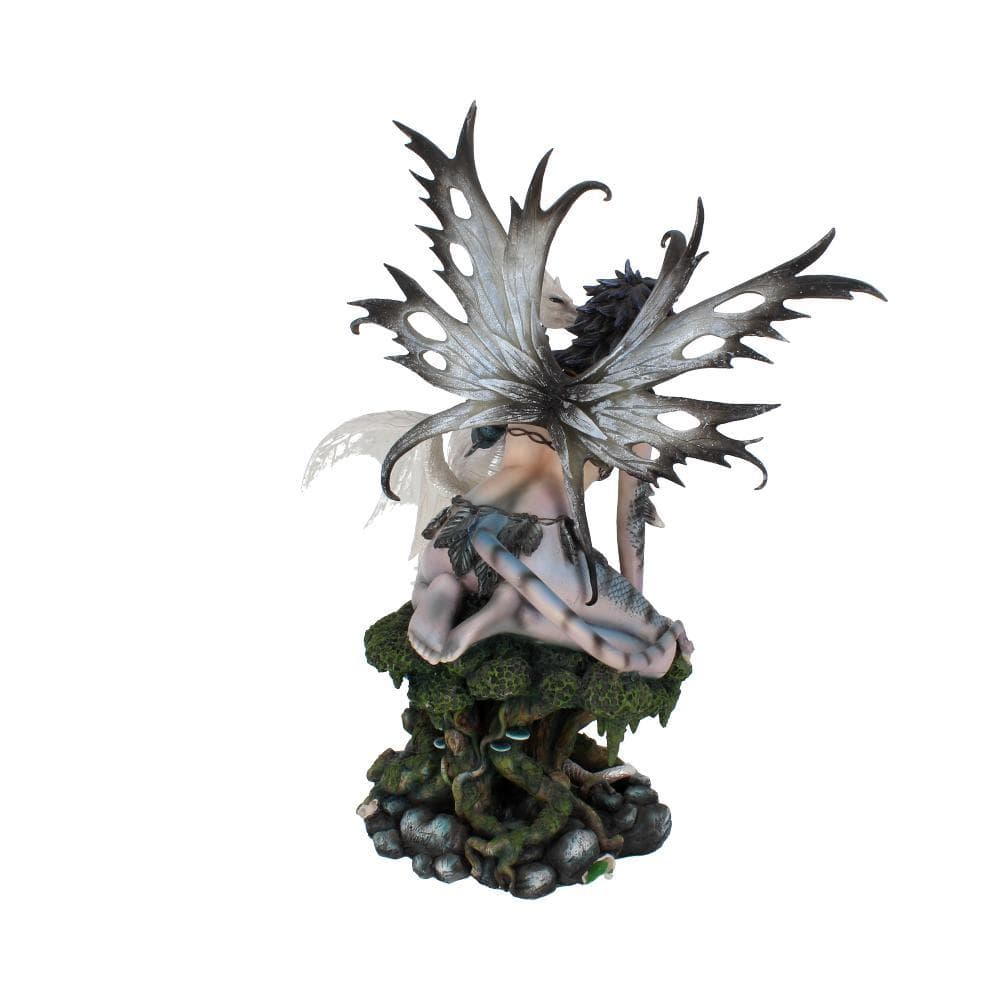 Nemesis Now Jasmeena The Courtesan. 48cm Fairies Figurine Large