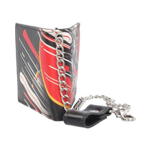 Load image into Gallery viewer, Nemesis Now Judas Priest Screaming For Vengeance Wallet Band Merch Wallet
