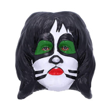 Load image into Gallery viewer, Kiss The Catman Magnet 5.2cm Band Merch Fridge Magnet