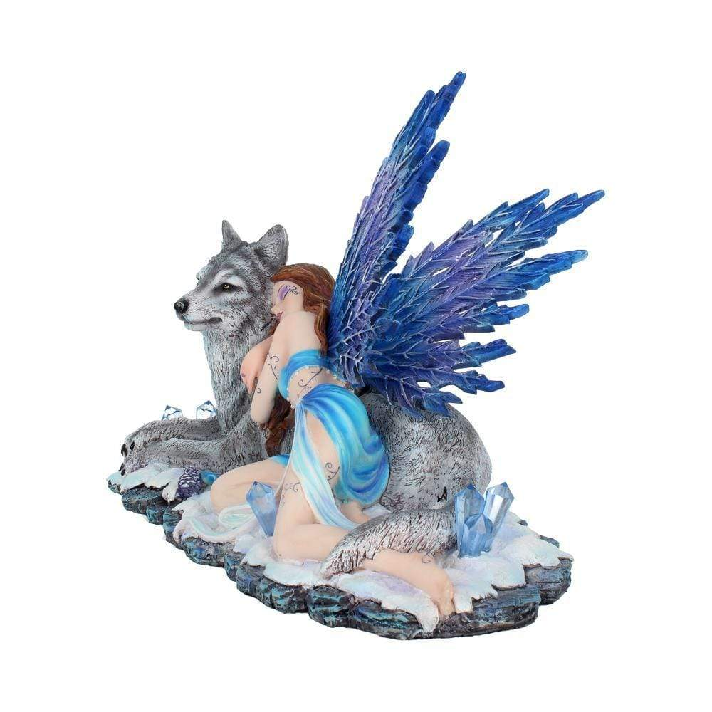 Lupiana 34cm Fairies Figurine Large