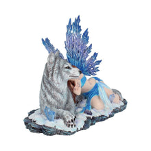 Load image into Gallery viewer, Lupiana 34cm Fairies Figurine Large