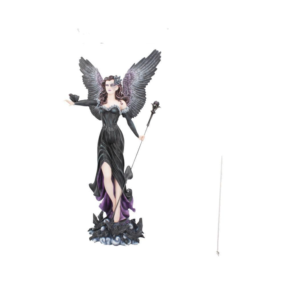 Maeven 78.5cm Angel Fairy Extra Large