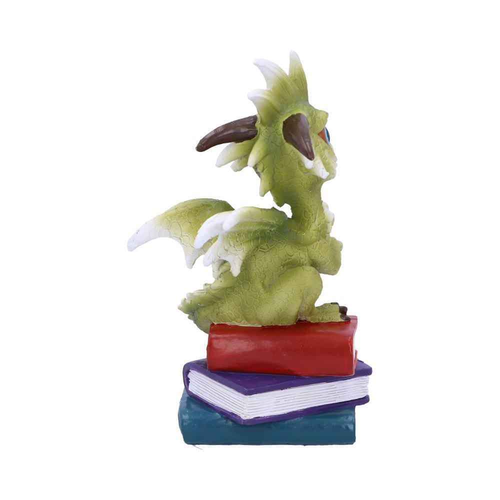 Once Upon A Time 11cm Dragon Figurine Small
