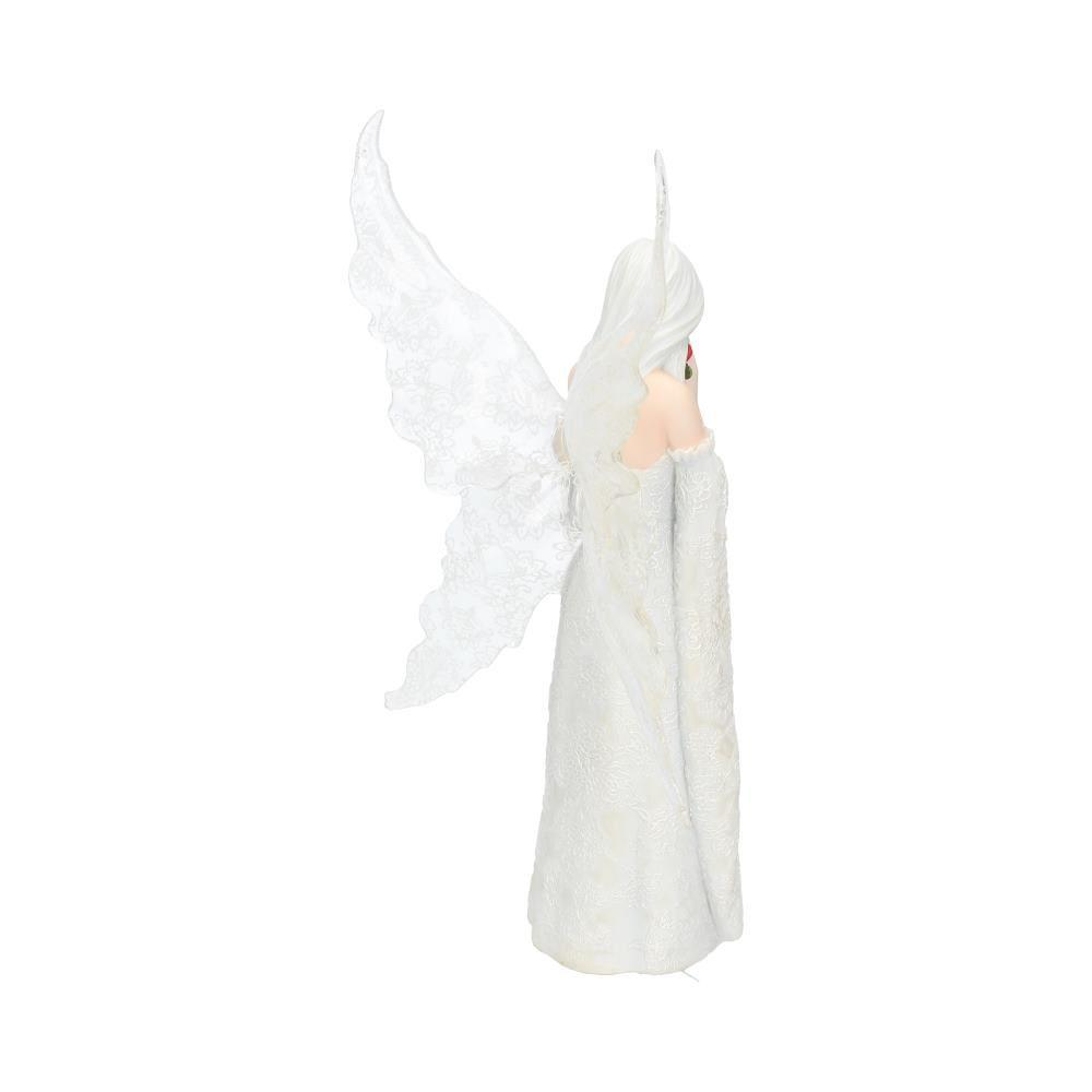 Only Love Remains (As) 26cm Fairies Figurine Medium