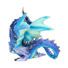 Load image into Gallery viewer, Piasa 12cm Dragon Figurine Small