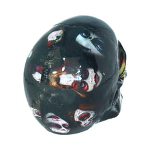 Load image into Gallery viewer, Skull Candy 19cm Skull Figurine Medium