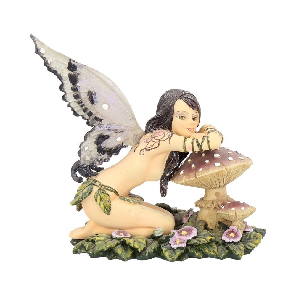 Small Serena. 13cm Fairies Figurine Small